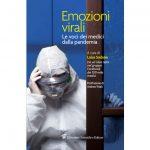 emozioni virali
