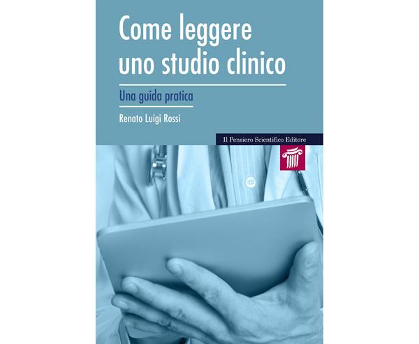 Come leggere uno studio clinico