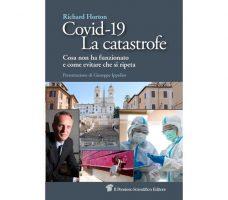 Covid19 - La catastrofe