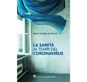 sanita tempi coronavirus