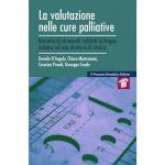 valutazione cure palliative