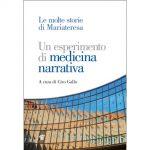 Le molte storie di Mariateresa