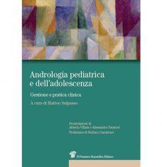 andrologia pediatrica