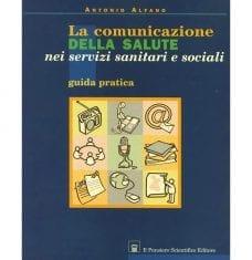comunicazione della salute