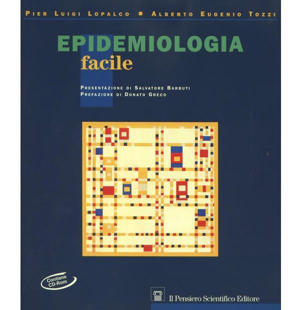 epidemiologia facile