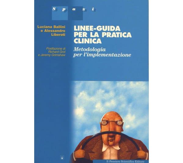 linee guida pratica clinica