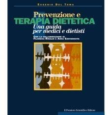 prevenzione terapia dietetica