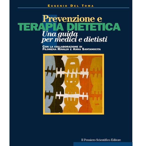 prevenzione-terapia-dietetica