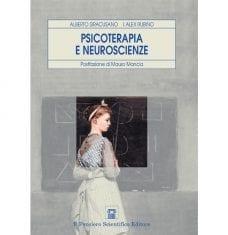 psicoterapia neuroscienze