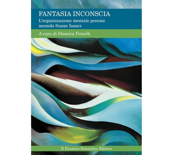 Fantasia inconscia
