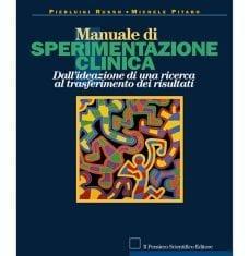Manuale di sperimentazione clinica
