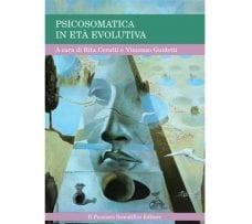 Psicosomatica età evolutiva