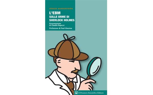 EBM orme Sherlock Holmes
