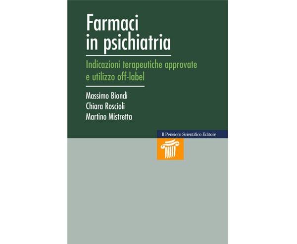 Farmaci in psichiatria