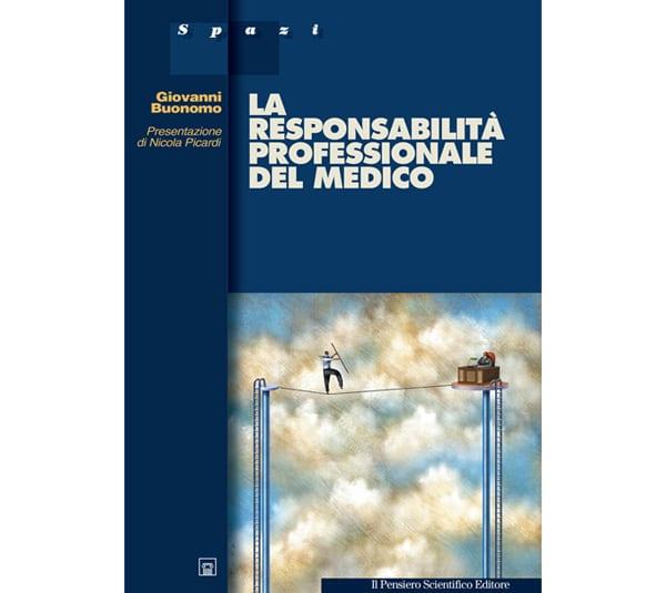 Responsabilità professionale del medico