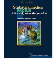 Statistica medica facile