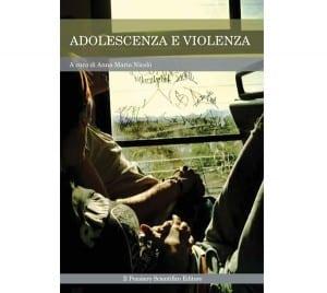 Adolescenza violenza