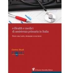 e-Health e medici di assistenza primaria in Italia
