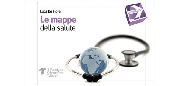 Le mappe della salute