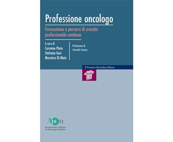 Professione oncologo