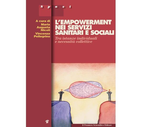 Empowerment nei servizi sanitari e sociali