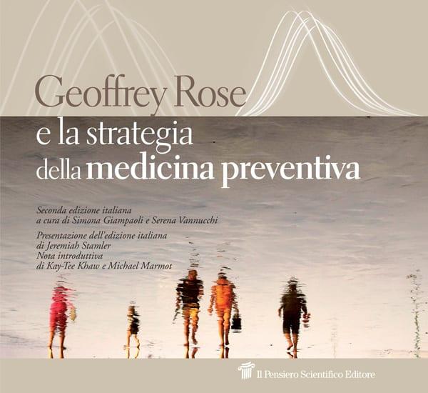 La strategia della medicina preventiva
