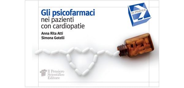 Gli psicofarmaci nei pazienti cardiopatici