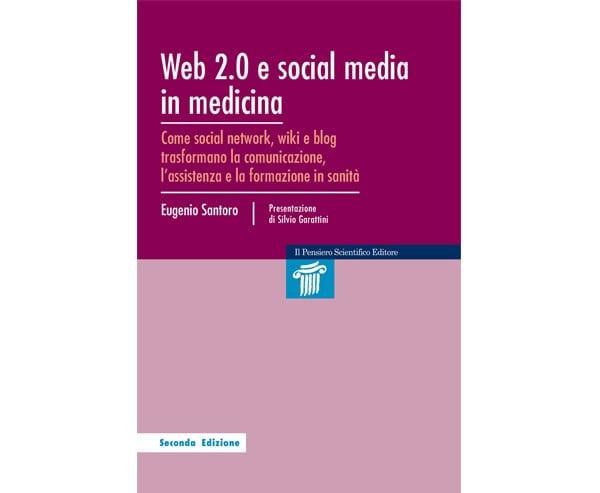 web 2.0 e social media in medicina