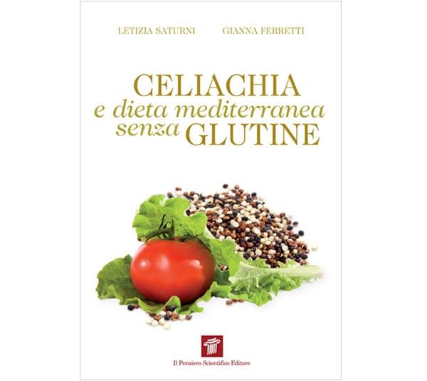 celiachia dieta mediterranea senza glutine