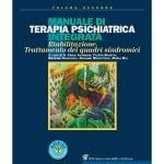 Manuale di terapia psichiatrica integrata 2