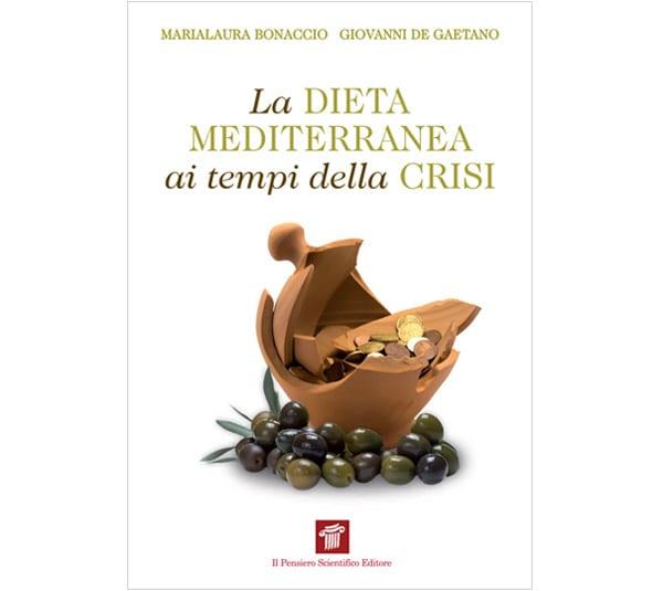 Dieta mediterranea ai tempi della crisi