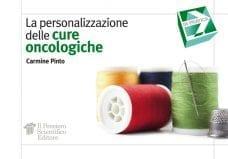 Personalizzazione delle cure oncologiche