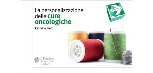 personalizzazione cure oncologiche
