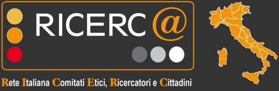 logo ricerc@