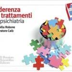 aderenza trattamenti psichiatria