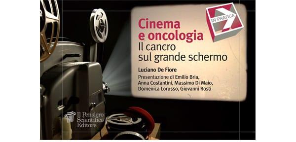 Cinema e oncologia