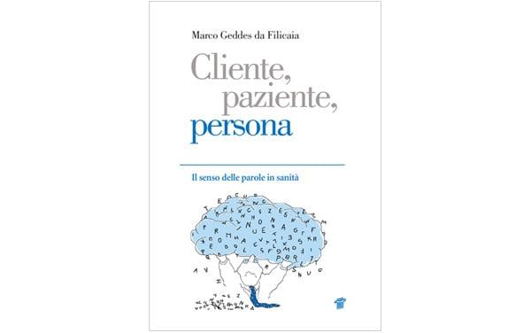 Cliente, paziente, persona