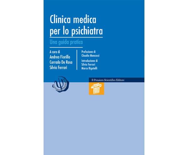 Clinica medica per lo psichiatra