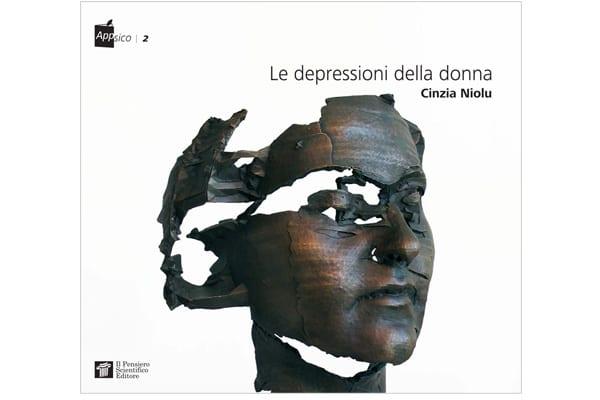 Le depressioni della donna