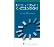 Emesi terapie oncologiche