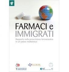 Farmaci e immigrati