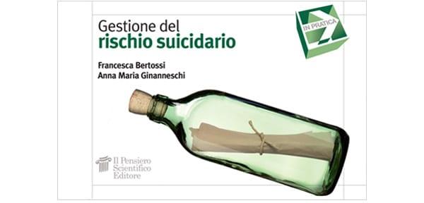 gestione rischio suicidario