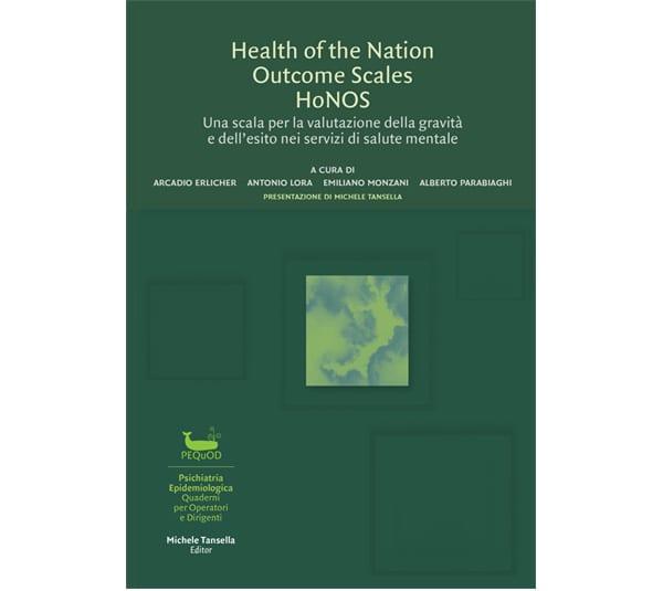 health nations honos