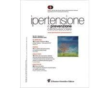 Ipertensione e prevenzione cardiovascolare