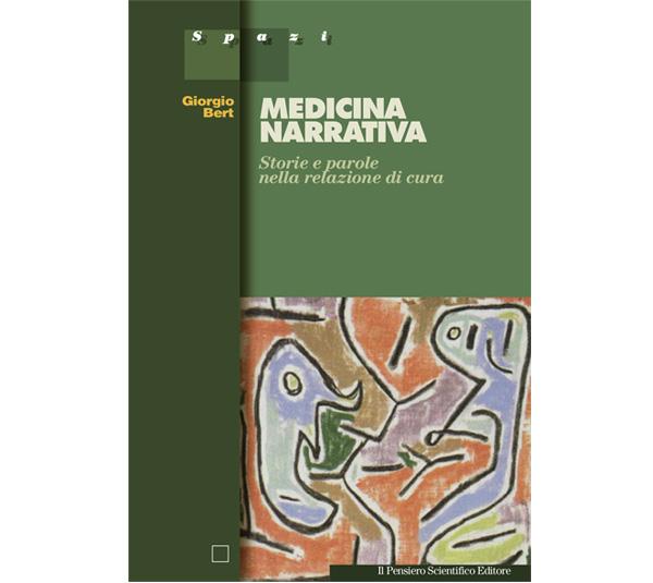 medicina narrativa