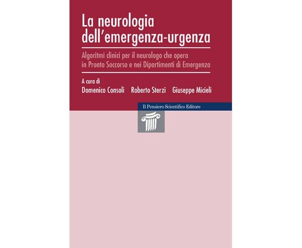 La neurologia dell'emergenza-urgenza