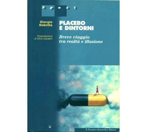 placebo dintorni