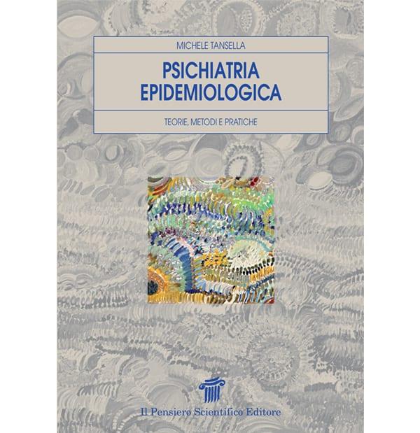 Psichiatria epidemiologica