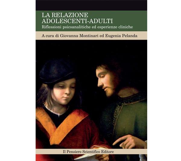 relazione adolescenti adulti