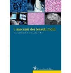 sarcomi tessuti molli